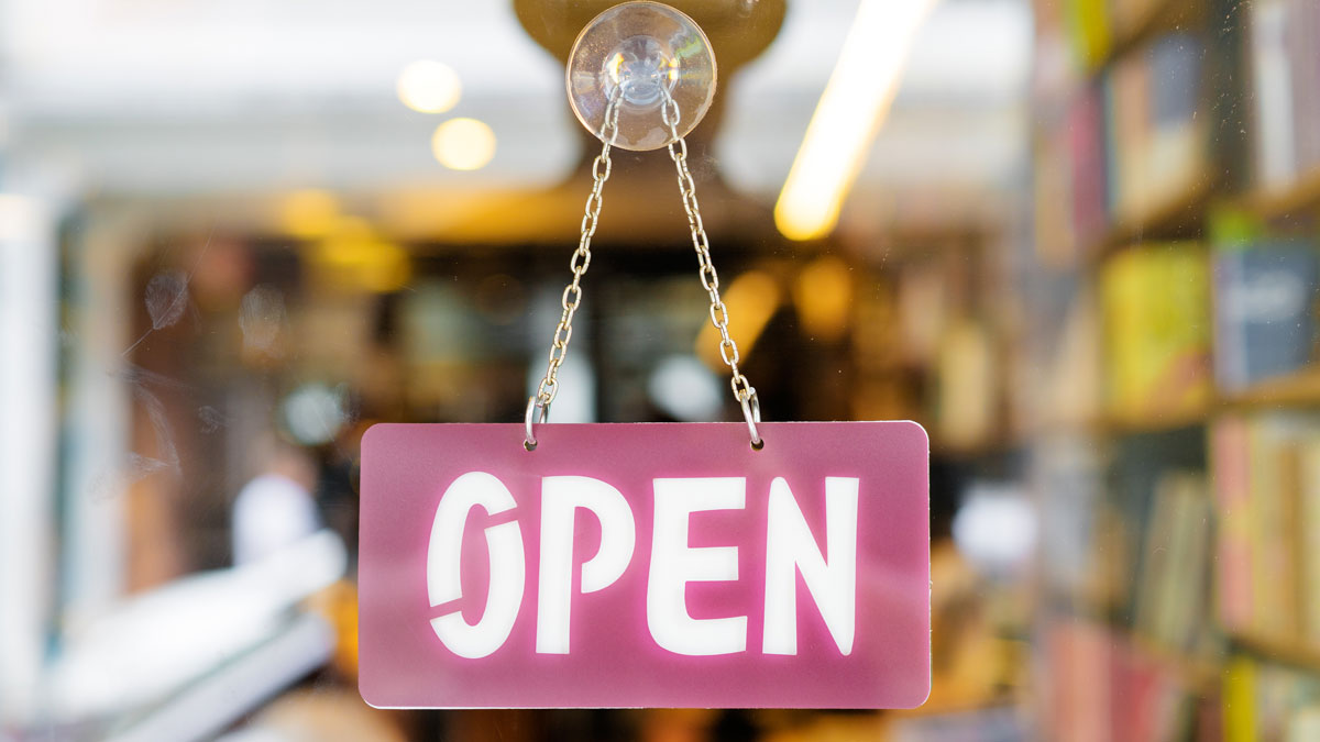 Open-sign-store-cafe.jpg