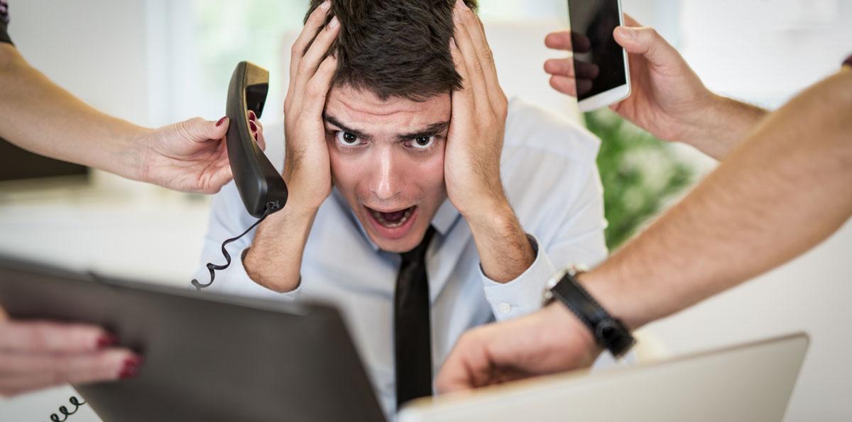 stress-frustration.jpg