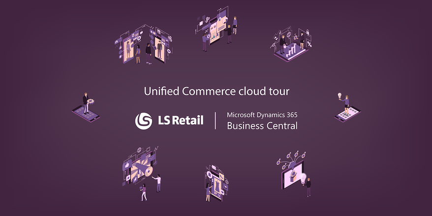 unified commerce cloud tour purple.png